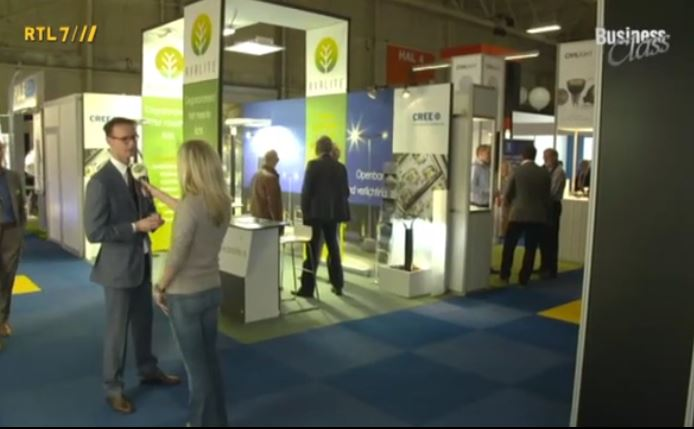 2015-03-05 15_32_49-Avalite op de LED Expo Benelux (Video) · video - Internet Explorer