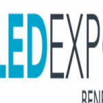 Avalite weer present op LED Expo 2016