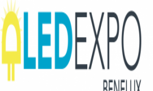 Avalite LED Expo 2017