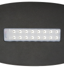 led-retrofit-kit-schreder-evolo