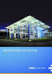 cree-architectural-led-lighting